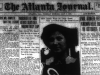 atlanta-journal-1913-05-06-paul-bowen-held-in-houston-known-here-but-left-atlanta-in-october-hasnt-been-back