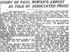 atlanta-journal-1913-05-06-story-of-paul-bowens-arrest-as-told-by-associated-press