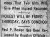 atlanta-journal-1913-05-07-two-new-witnesses-in-phagan-mystery-to-testify-thursday