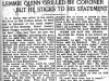 atlanta-journal-1913-05-08-lemmie-quinn-grilled-by-coroner-but-he-sticks-to-his-statement