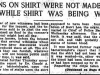 atlanta-journal-1913-05-08-stains-on-shirt-were-not-made-while-shirt-was-being-worn
