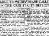 atlanta-journal-1913-05-09-character-witnesses-are-called-in-the-case-by-city-detectives