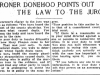 atlanta-journal-1913-05-09-coroner-donehoo-points-out-the-law-to-the-jurors