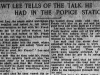 atlanta-journal-1913-05-09-newt-lee-tells-of-the-talk-he-had-in-the-police-station