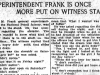 atlanta-journal-1913-05-09-superintendent-frank-is-once-more-put-on-witness-stand