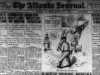 atlanta-journal-1913-05-09-with-two-men-held-in-tower-mystery-of-murder-deepens