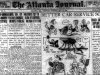 atlanta-journal-1913-05-10-public-now-knows-all-facts-in-murder-case-say-detectives