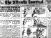 atlanta-journal-1913-05-11-city-detectives-theory-of-phagan-murder-outlined