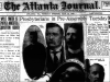 atlanta-journal-1913-05-13-solicitor-dorsey-is-working-new-theory-in-phagan-mystery