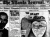 atlanta-journal-1913-05-14-new-theory-fails-to-change-course-of-murder-probe