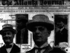 atlanta-journal-1913-05-16-books-and-papers-in-phagan-case-in-grand-jurys-hands