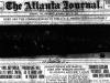 atlanta-journal-1913-05-17-phagan-case-will-go-to-grand-jury-in-present-form