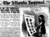 atlanta-journal-1913-05-19-burns-investigator-outlines-his-theory-of-phagan-murder