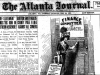 atlanta-journal-1913-05-20-phagan-case-goes-to-the-grand-jury-in-present-form
