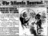atlanta-journal-1913-05-21-finger-print-expert-works-with-dorsey-to-solve-mystery