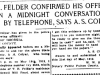 atlanta-journal-1913-05-23-col-felder-confirmed-his-offer-in-a-midnight-conversation-by-telephone-says-a-s-colyar