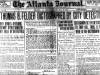 atlanta-journal-1913-05-23-dictograph-set-by-detectives-to-trap-col-thomas-b-felder-here-is-the-dictograph-record