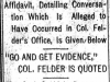 atlanta-journal-1913-05-23-febuary-and-colyar-swear-that-felder-offered-big-bribe