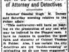atlanta-journal-1913-05-24-dorsey-steers-clear-of-felder-controversy