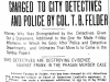 atlanta-journal-1913-05-24-graft-and-corruption-are-charged-to-city-detectives-and-police-by-col-t-b-felder