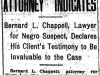 atlanta-journal-1913-05-24-newt-lee-will-give-convicting-evidence-attorney-indicates