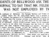 atlanta-journal-1913-05-24-residents-of-bellwood-ask-the-journal-to-say-that-mr-felder-was-not-employed-by-them