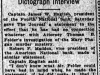 atlanta-journal-1913-05-25-citizens-deny-authority-for-using-their-names