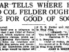 atlanta-journal-1913-05-25-colyar-tells-where-he-and-col-felder-ought-to-be-for-good-of-society