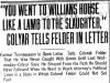 atlanta-journal-1913-05-25-you-went-to-williams-house-like-a-lamb-to-the-slaughter-colyar-tells-felder-in-letter-1