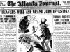 atlanta-journal-1913-05-26-thorough-probe-of-charges-against-felder-and-latters-charges-against-police-asked