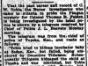 atlanta-journal-1913-05-26-tobie-tried-to-kidnap-incubator-baby-says-topeka-police-official