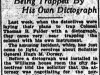 atlanta-journal-1913-05-27-felder-barely-missed-being-trapped-by-his-own-dictograph