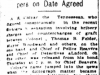atlanta-journal-1913-05-29-a-s-colyar-released-from-bond-on-thursday