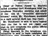 atlanta-journal-1913-05-29-chief-asks-hutcheson-for-protected-list