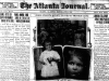atlanta-journal-1913-06-01-lanford-tells-why-conley-was-placed-in-police-station