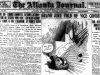 atlanta-journal-1913-06-03-grand-jury-told-of-vice-conditions