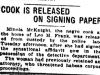 atlanta-journal-1913-06-04-cook-is-released-on-signing-paper