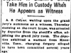 atlanta-journal-1913-06-05-colyar-arrested-again-on-knoxville-warrant