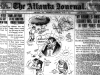 atlanta-journal-1913-06-05-my-husband-is-innocent-declares-mrs-leo-m-frank-in-first-public-statement