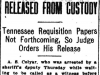 atlanta-journal-1913-06-06-a-s-colyar-is-again-released-from-custody