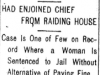 atlanta-journal-1913-06-06-jail-sentence-for-woman-convicted-in-vice-crusade
