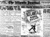 atlanta-journal-1913-06-07-torture-chamber-methods-charged-in-getting-evidence