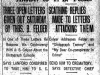atlanta-journal-1913-06-08-scathing-replies-made-to-letters-attacking-them