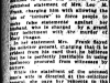 atlanta-journal-1913-06-08-solicitor-makes-no-reply-to-mrs-frank