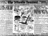 atlanta-journal-1913-06-08-three-open-letters-given-out-saturday-by-thos-b-felder