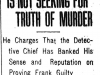 atlanta-journal-1913-06-10-luther-z-rosser-attorney-for-frank-trains-his-guns-on-city-detective-chief