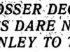 atlanta-journal-1913-06-10-luther-z-rosser-declares-detectives-dare-not-permit-jim-conley-to-talk-freely