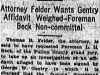 atlanta-journal-1913-06-14-asks-jury-to-resume-probe-of-dictograph