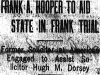 atlanta-journal-1913-06-15-frank-a-hooper-to-aid-state-in-frank-trial
