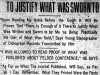 atlanta-journal-1913-06-15-gentry-found-by-journal-says-notes-will-show-enough-to-justify-what-was-sworn-to
